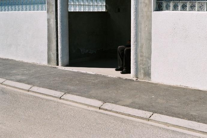Kent Andreasen-qidye-5