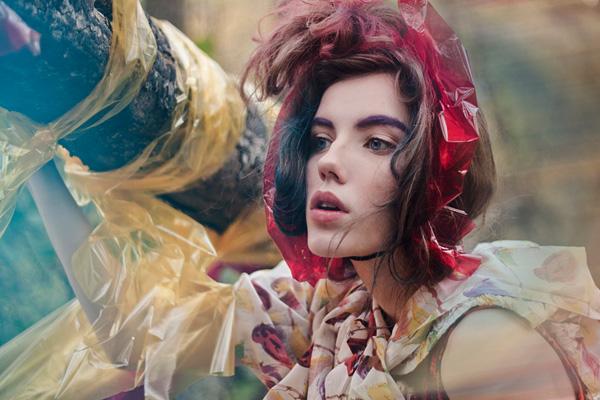 Lauren Withrow-qidye-1