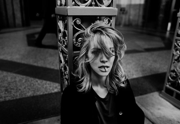 Lauren Withrow-qidye-5