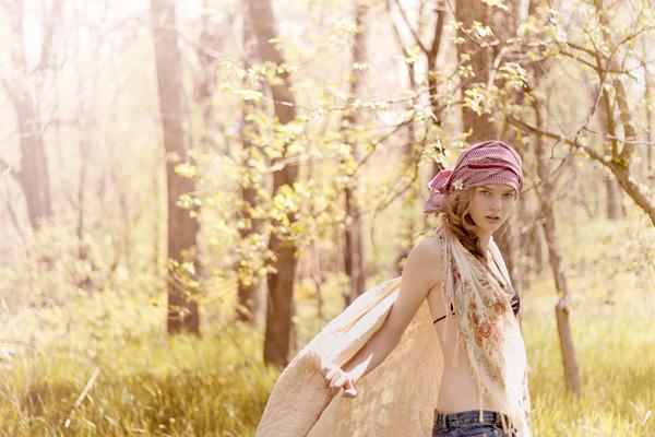 Lauren Withrow-qidye-8