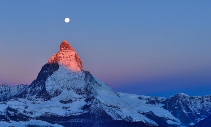 Matterhorn-qidye-1