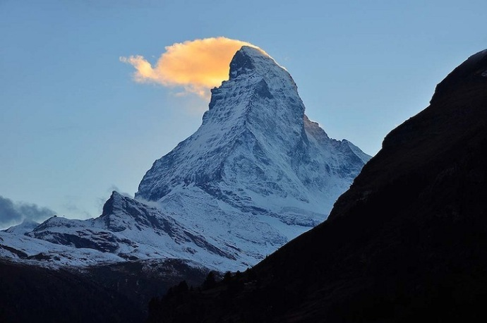 Matterhorn-qidye-2