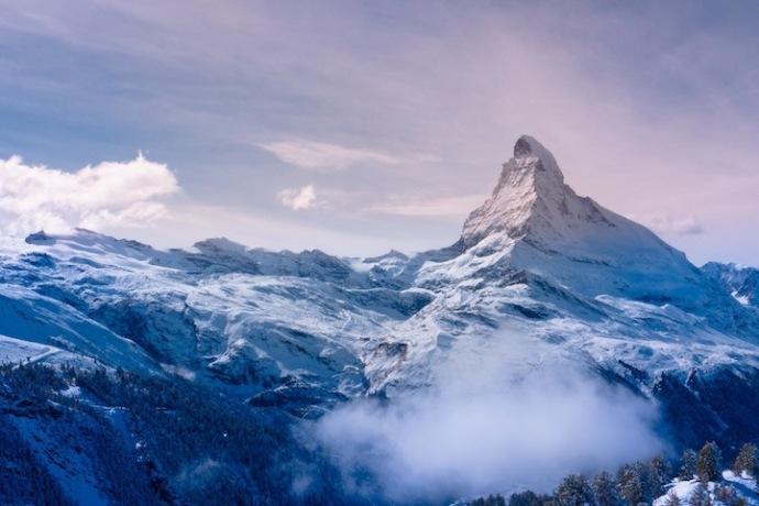 Matterhorn-qidye-3