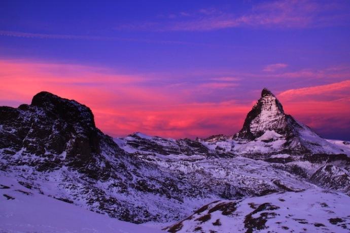 Matterhorn-qidye-4