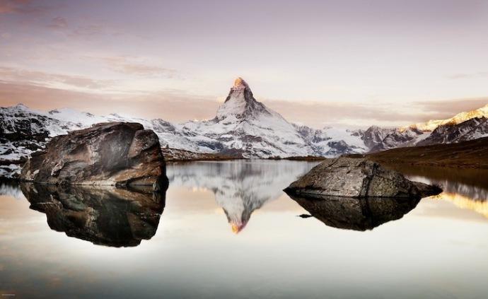 Matterhorn-qidye-5