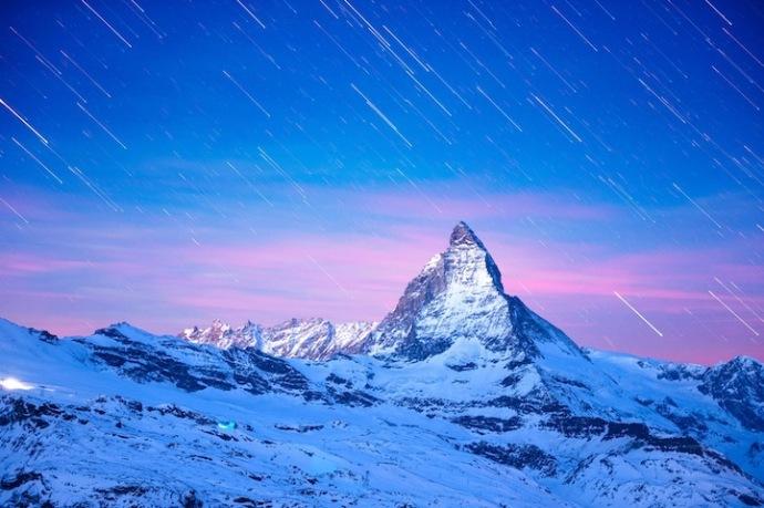 Matterhorn-qidye-6