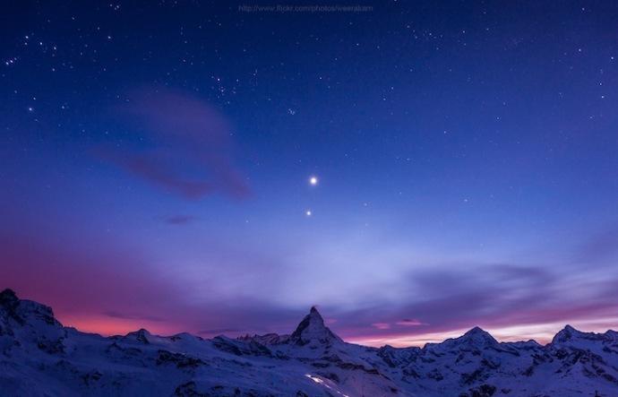 Matterhorn-qidye-7