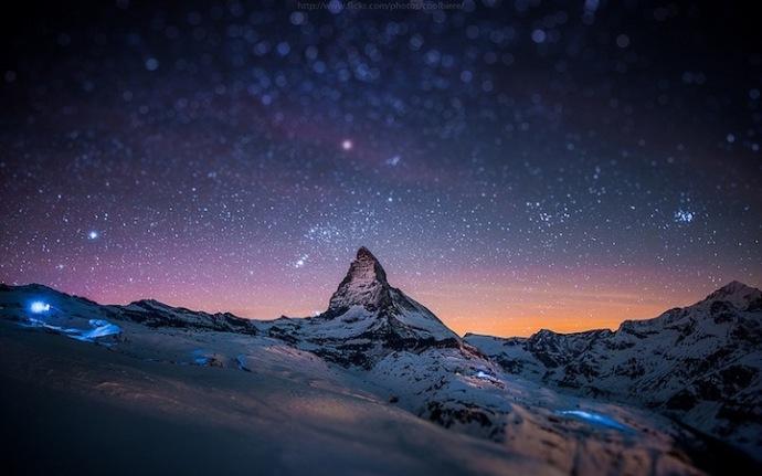 Matterhorn-qidye-8