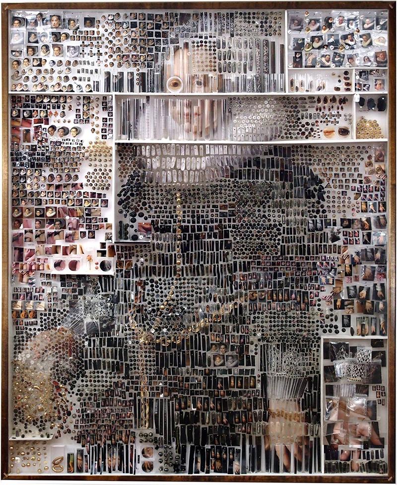 Michael Mapes-qidye-4
