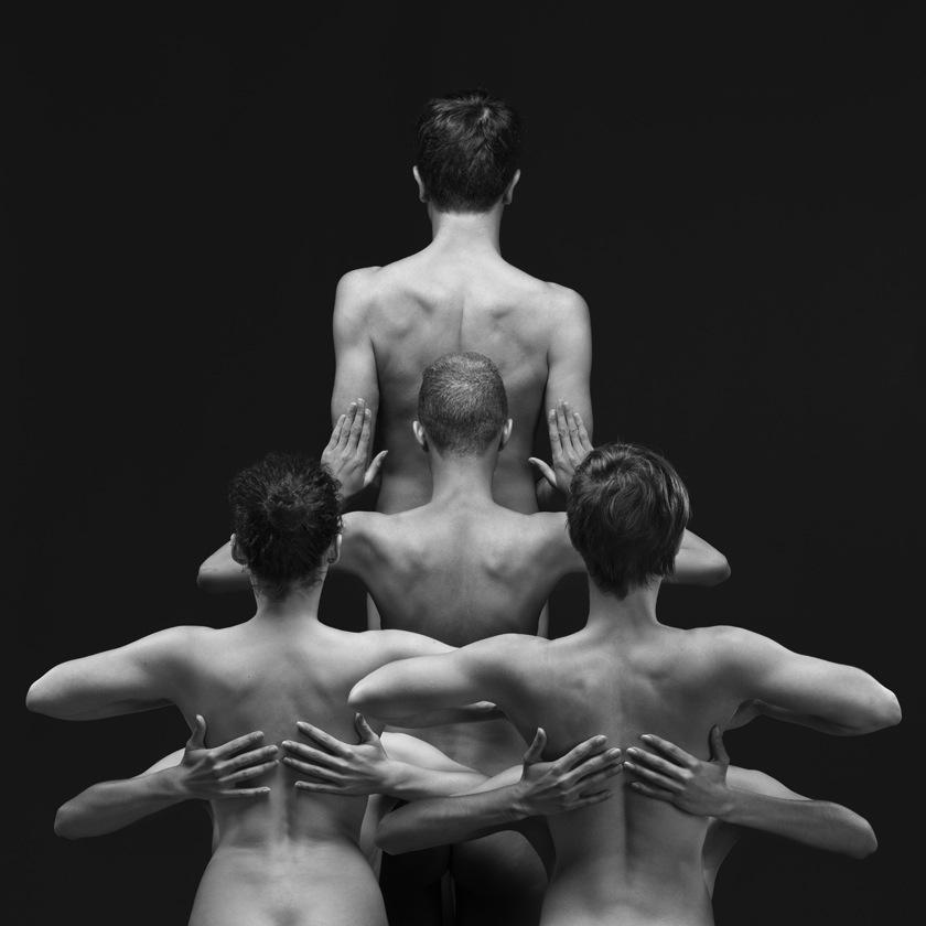 Olivier Valsecchi-qidye-9
