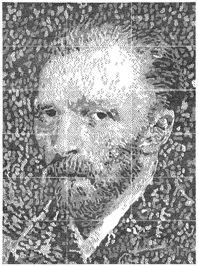 Phil Hansen-qidye-3