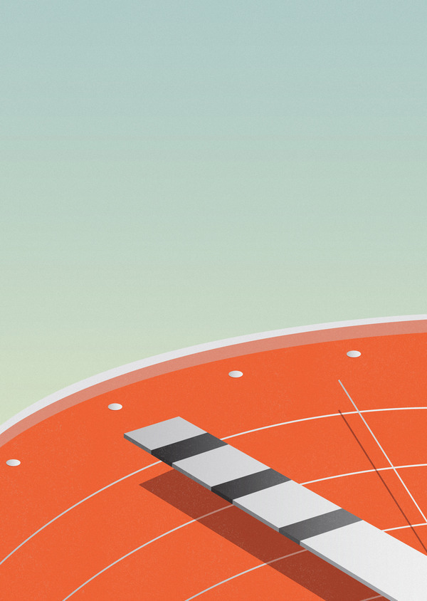 Ray Oranges-qidye-5