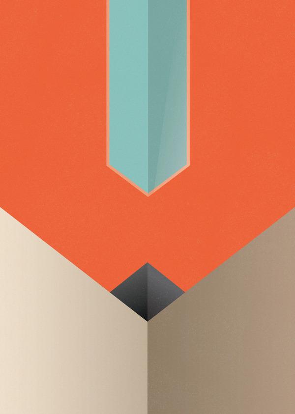 Ray Oranges-qidye-8