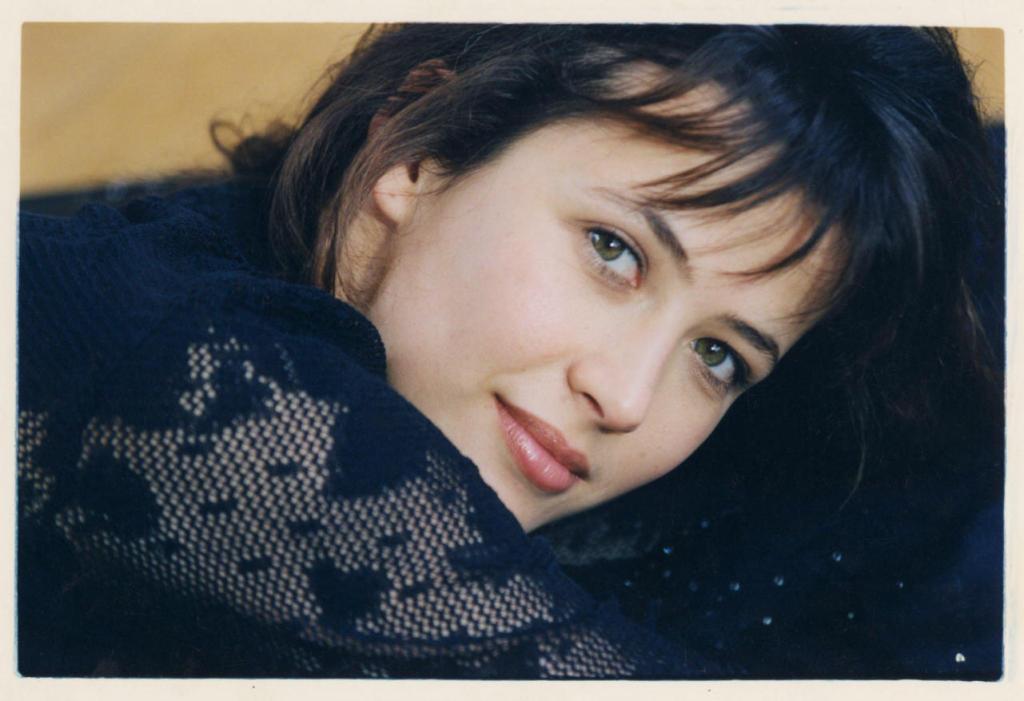 Sophie Marceau-qidye-1
