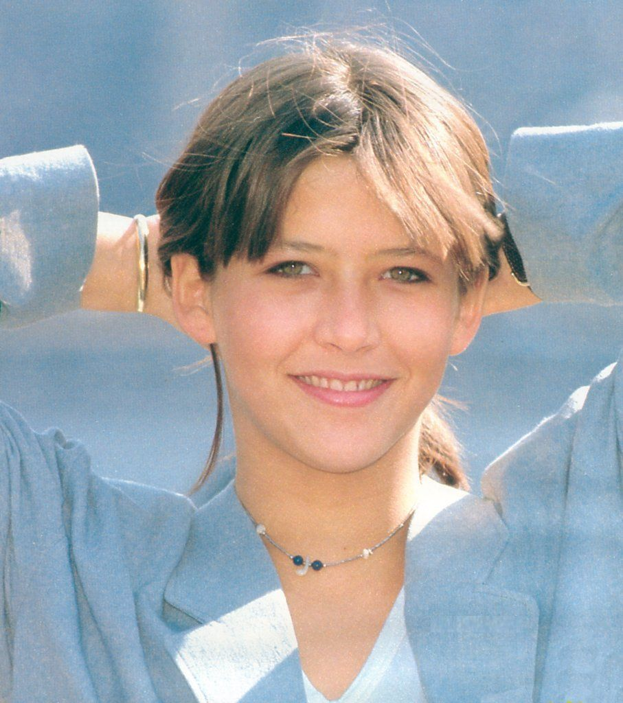 Sophie Marceau-qidye-10