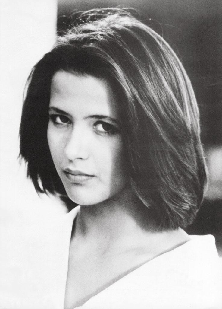 Sophie Marceau-qidye-12