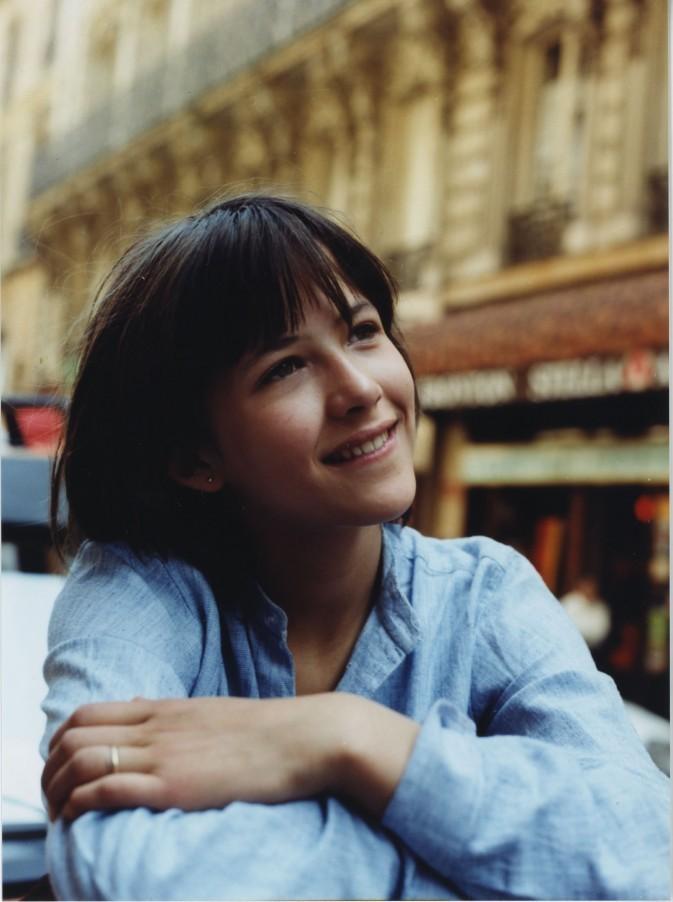 Sophie Marceau-qidye-15