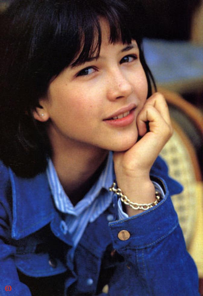 Sophie Marceau-qidye-16