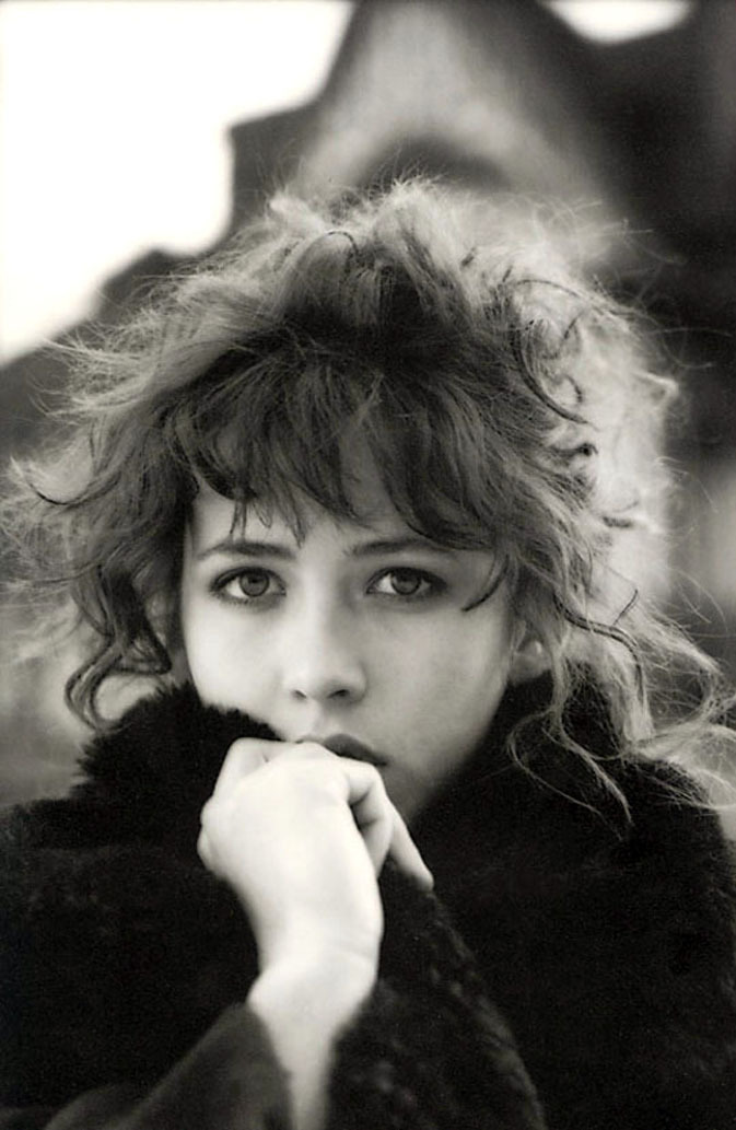 Sophie Marceau-qidye-7