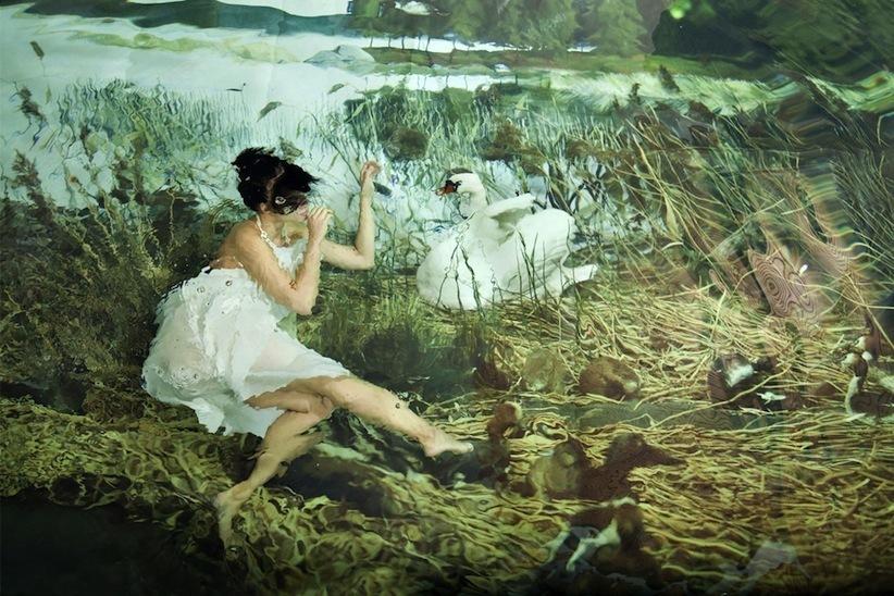 Susanna Majuri-qidye-1