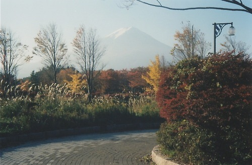 Tatsuyasu Watanabe-qidye-14