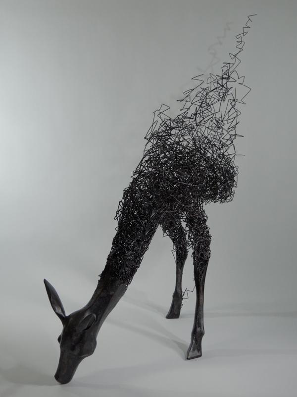 Tomohiro Inaba-qidye-4