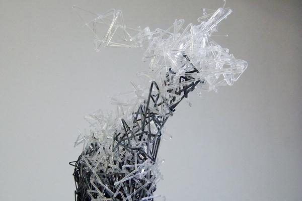Tomohiro Inaba-qidye-6