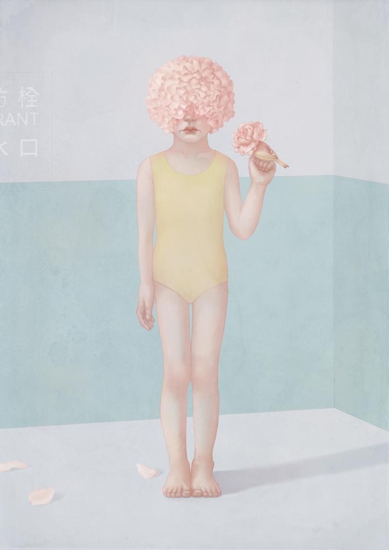 hsiao ron cheng-qidye-2