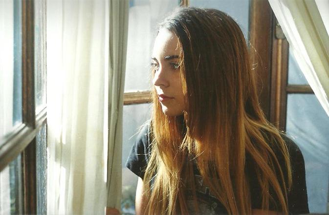 Abril Peiretti-qidye-48