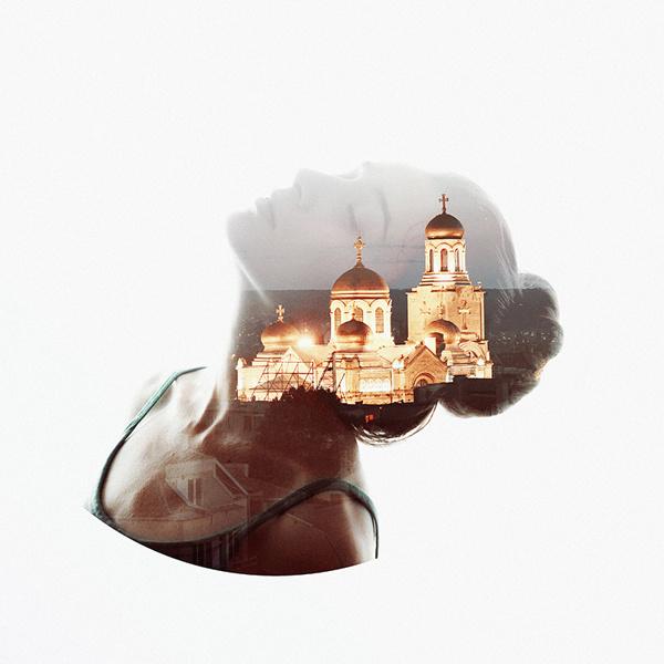 Aneta Ivanova-qidye-4