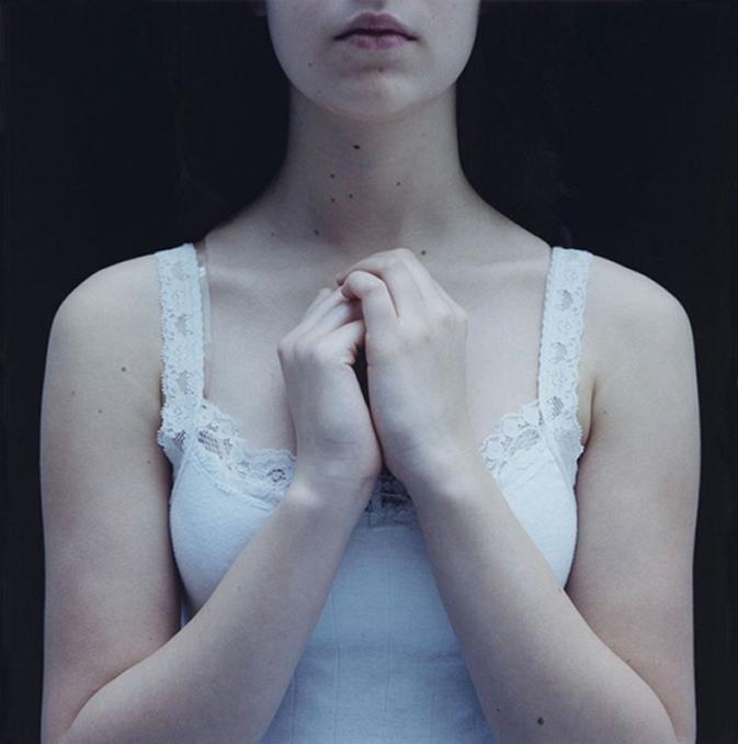 Carla van de Puttelaar-qidye-1