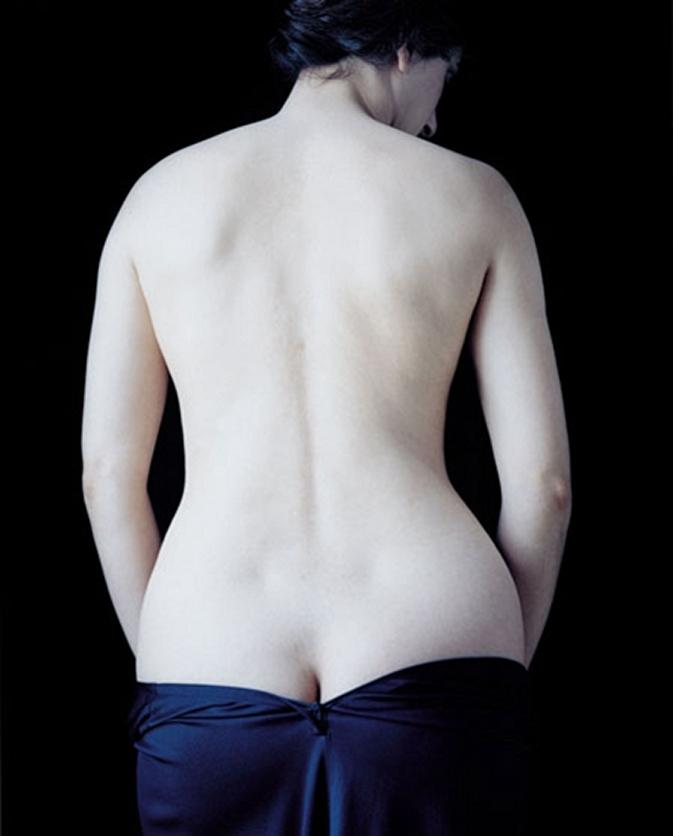 Carla van de Puttelaar-qidye-10