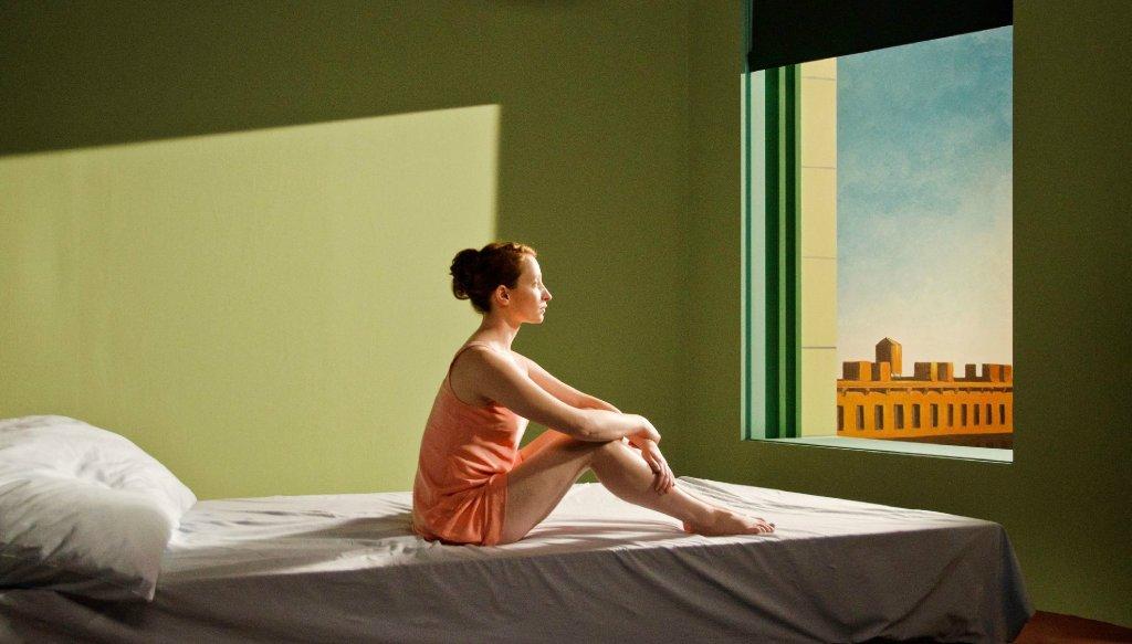Edward Hopper-qidye-10
