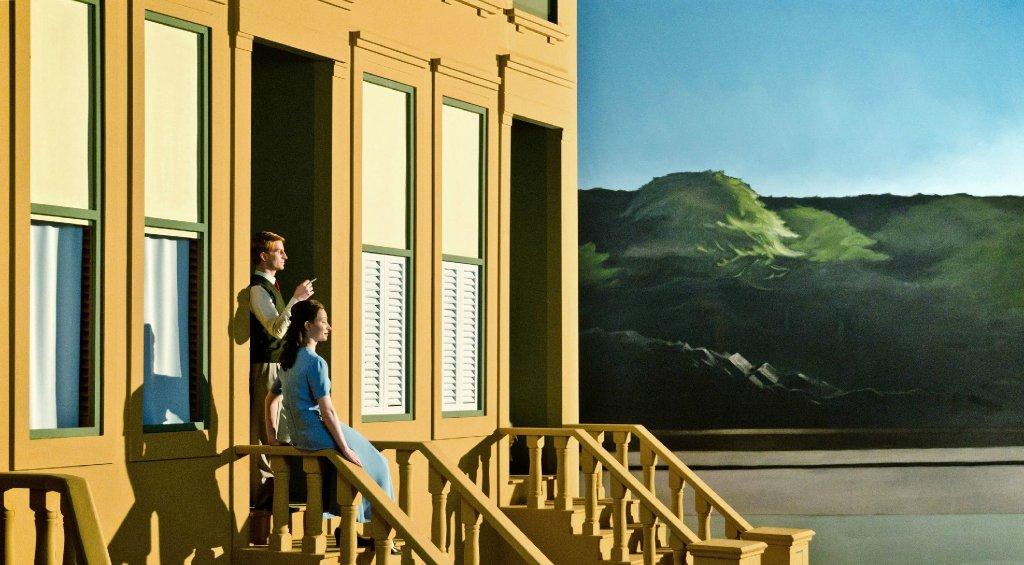 Edward Hopper-qidye-11