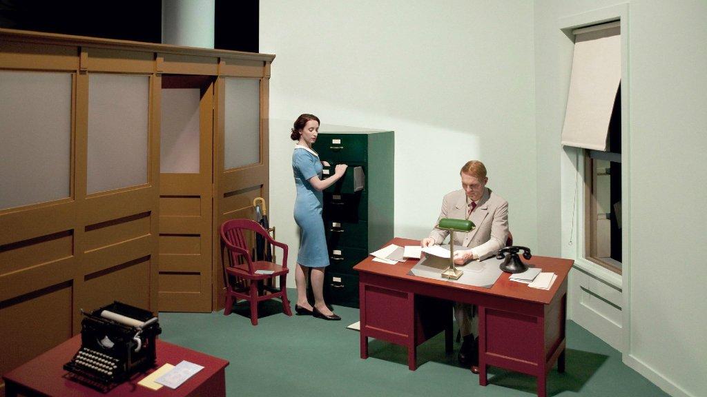 Edward Hopper-qidye-12