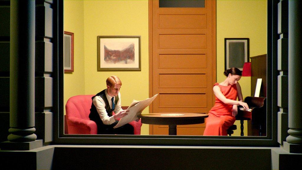 Edward Hopper-qidye-13