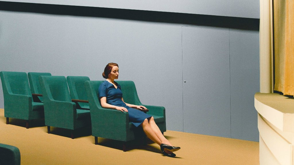 Edward Hopper-qidye-14