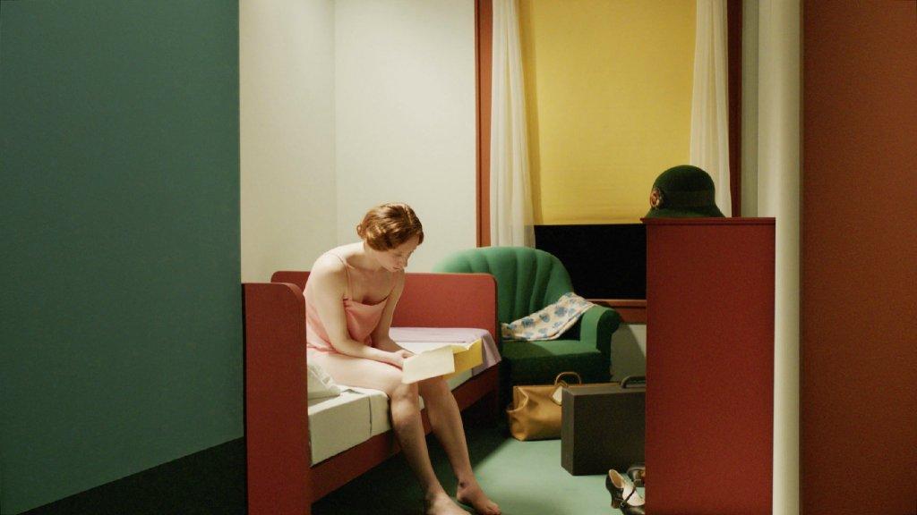 Edward Hopper-qidye-16