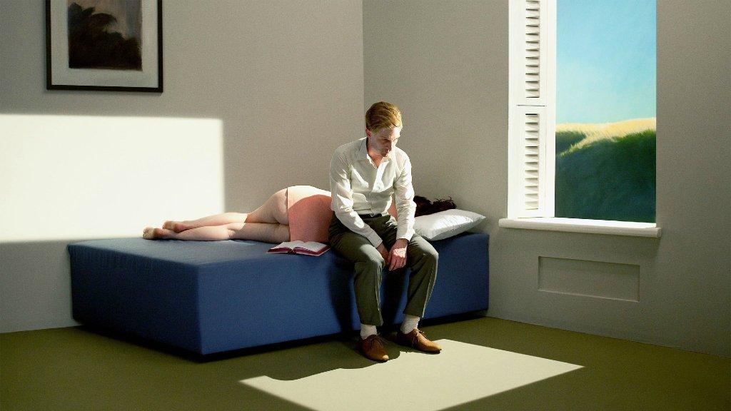 Edward Hopper-qidye-17