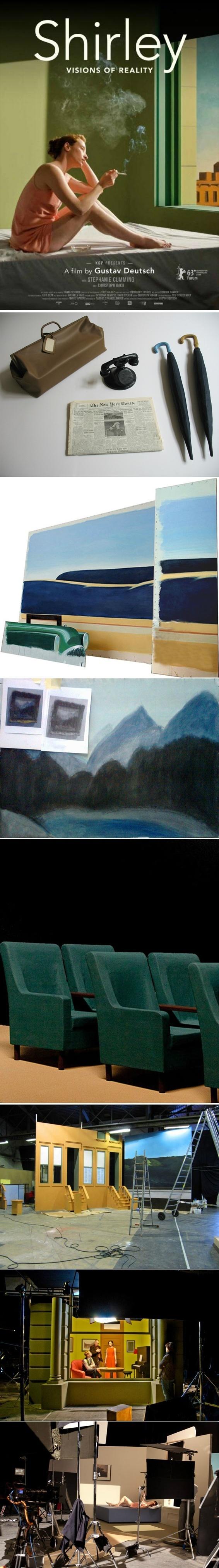 Edward Hopper-qidye-19