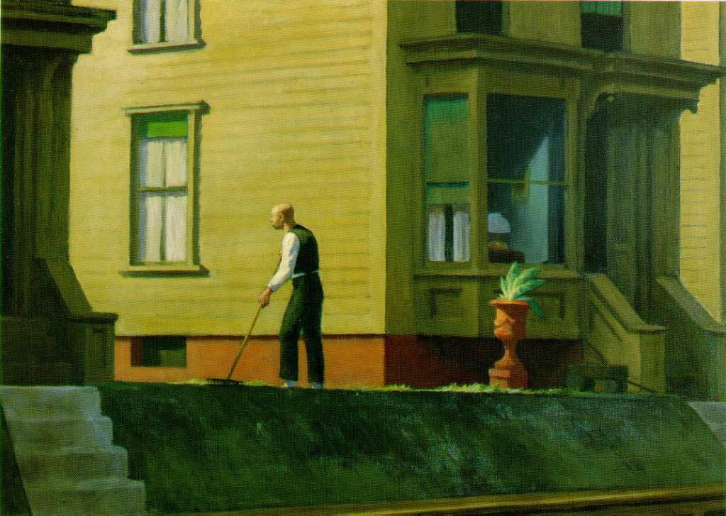 Edward Hopper-qidye-4