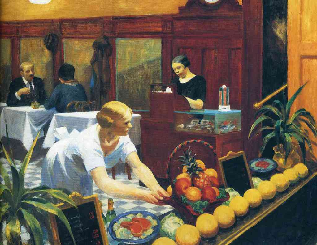 Edward Hopper-qidye-5