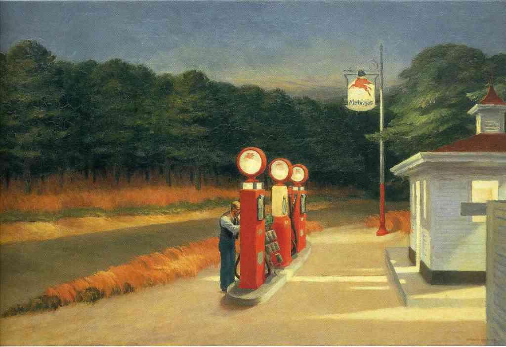 Edward Hopper-qidye-7