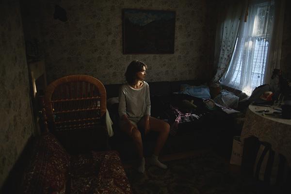 Masha Demianova-qidye-1
