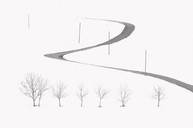 Riccardo Varini-qidye-3