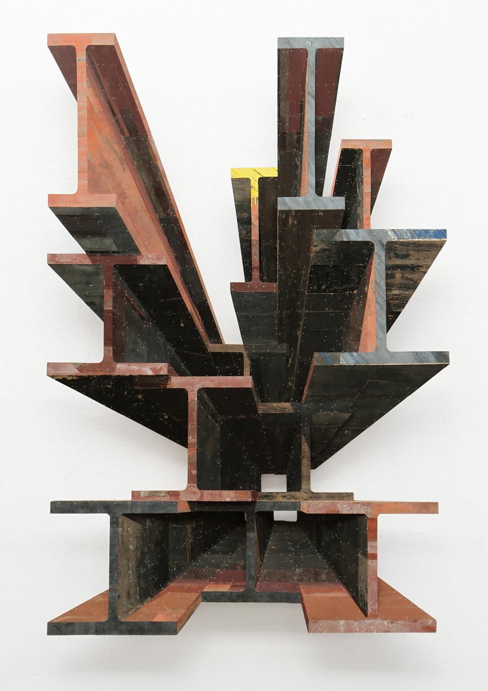 Ron van der Ende-qidye-7