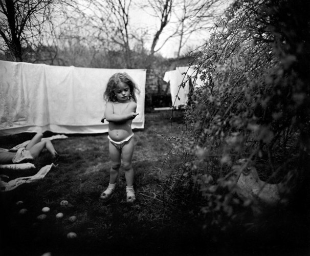 Sally Mann-qidye-10
