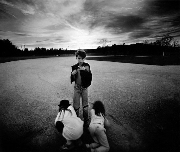Sally Mann-qidye-11