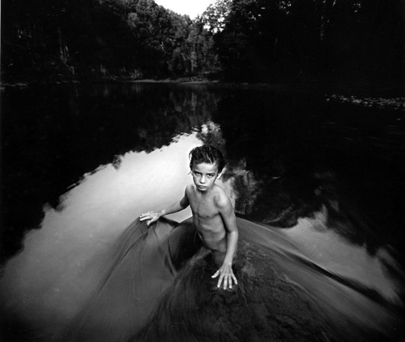 Sally Mann-qidye-14