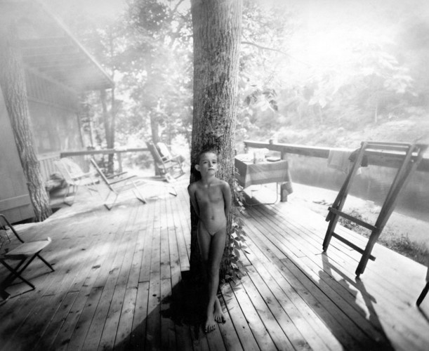 Sally Mann-qidye-18